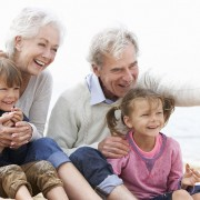 decluttering-senior-citizens-baby-boomers